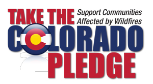Take the Colorado Pledge